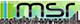 MS REGISTROS - Consultoria em Registros Químicos em Campinas, automotivo, saneantes, correlatos, anvisa, notificações